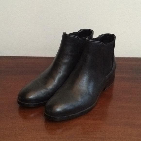 Cole Haan Ferri Chelsea Boot